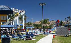 Best places to go swimming in the san francisco bay area - Blackberry farm cupertino swimming pool ...